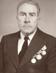 Андрейчук  Александр Иосифович
