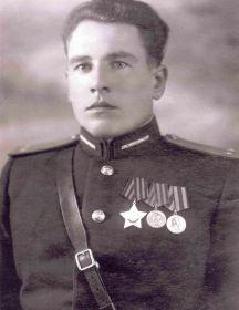 Миняйло Николай Степанович