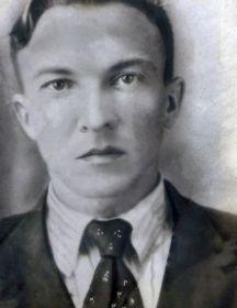 Пономарев Николай Федорович