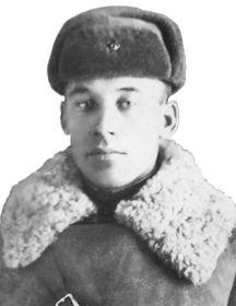 Мараховский Василий Павлович