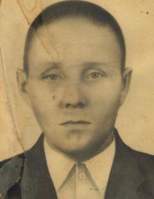 Илларионов Сергей Алексеевич