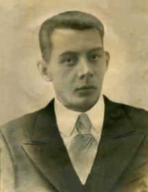 Грубов Сергей Георгиевич