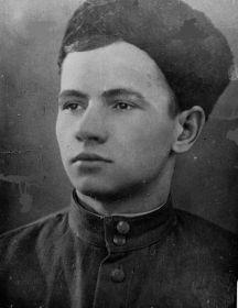 Кулаков Юрий Данилович