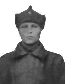 Корольков Павел Сафонович