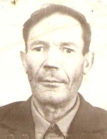 Зырянов Иван Нестерович