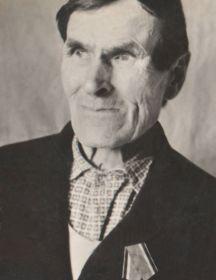 Пухов Дмитрий Николаевич