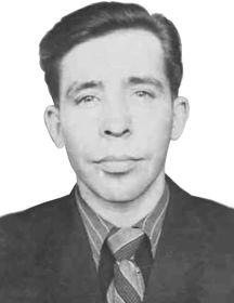 Иванов Евгений Петрович