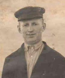 Гришенков Николай Прокофьевич
