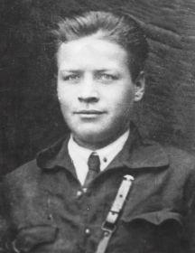 Рассолов Василий Павлович