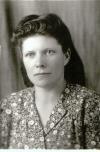 Перцева Вера Ивановна