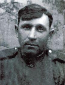 Анциферов Дмитрий Алексеевич