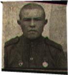 Офитов Сергей Михайлович