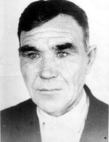 Заусаев Василий Петрович