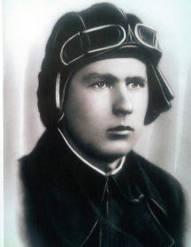 Абдрезаков Михаил Михайлович