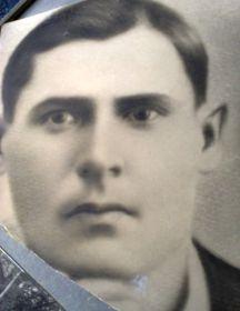Крепышев Дмитрий Васильевич