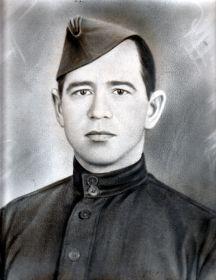 Чечелев Андрей Павлович