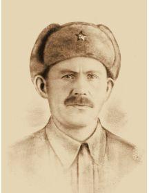 Грибов Николай Григорьевич