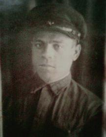 Очнев Сергей Михайлович