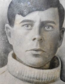 Ситников Михаил Андреевич 1905 г.р.
