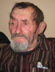 Бондаренко Алексей Степанович