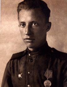Глушенко  Николай Леонтьевич