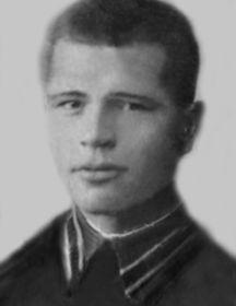 Плюснин Георгий Петрович