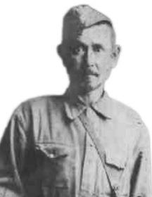 Рысаев Камал Галиакбарович