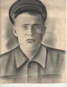 Вятин Андрей Савельевич