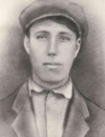 Юнцев Степан Федорович