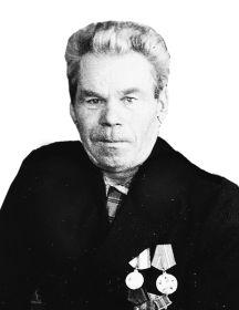 Рукосуев Николай Павлович