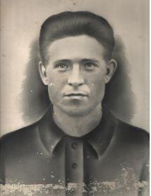 Архелов Александр Кузьмич