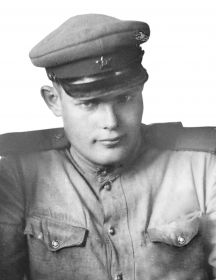 Гацко Николай Кириллович