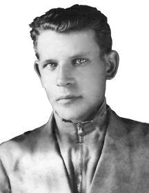 Таранко Иван Иосифович