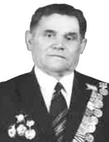 Русаков  Афанасий Иванович