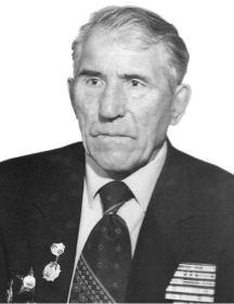 Березовский Георгий Николаевич