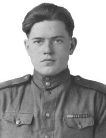Ковин Сергей Михайлович