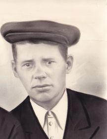 Скоблов Иван Афанасьевич