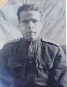 Калугин Иван Григорьевич