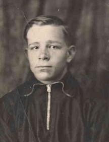 Горюнов Михаил Иванович