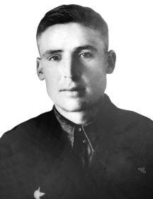 Галкин Николай Васильевич