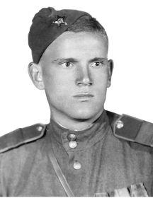 Шиповалов Иван Никонович