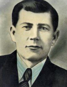 Хребтов Иван Харитонович