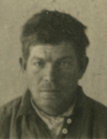 Емельянов Федор Матвеевич