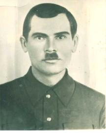 Купреенков Василий Архипович
