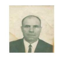 Юдин Григорий Сергеевич