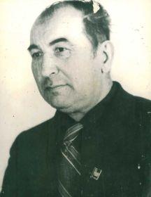 Сополнов Трофим Митрофанович