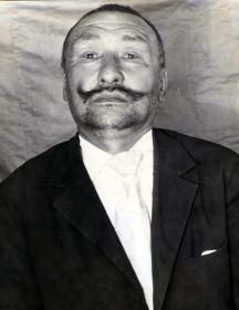 Ермеков Кабдула