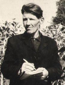 Сутягин Иван Иванович
