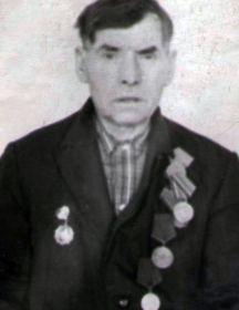 Ермолаев Михаил Васильевич