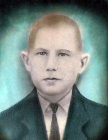 Михалищев Петр Николаеваич